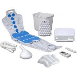 Hydromasaż  Biocomfort